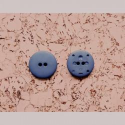 Fil polyester en cône de 5000m
